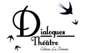 Boutique-en-ligne-dialogues-theatre-bird