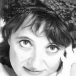 Virginie Jouannet - Éditions La Fontaine