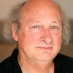 Gerard Levoyer-Éditions La Fontaine