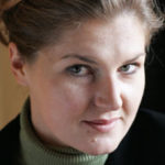 Sonia Ristic-Éditions La Fontaine