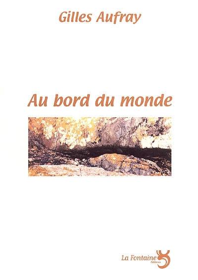 Aufray-Au-bord-du-Monde-Editions-La-Fontaine