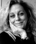 Susana-Lastreto-Prieto-Editions-la-Fontaine