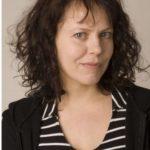 Anne Lise Kedves - Éditions La Fontaine