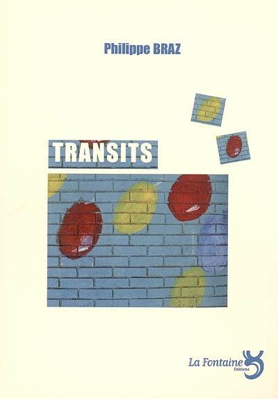 Braz-Transits-Editions-La-Fontaine