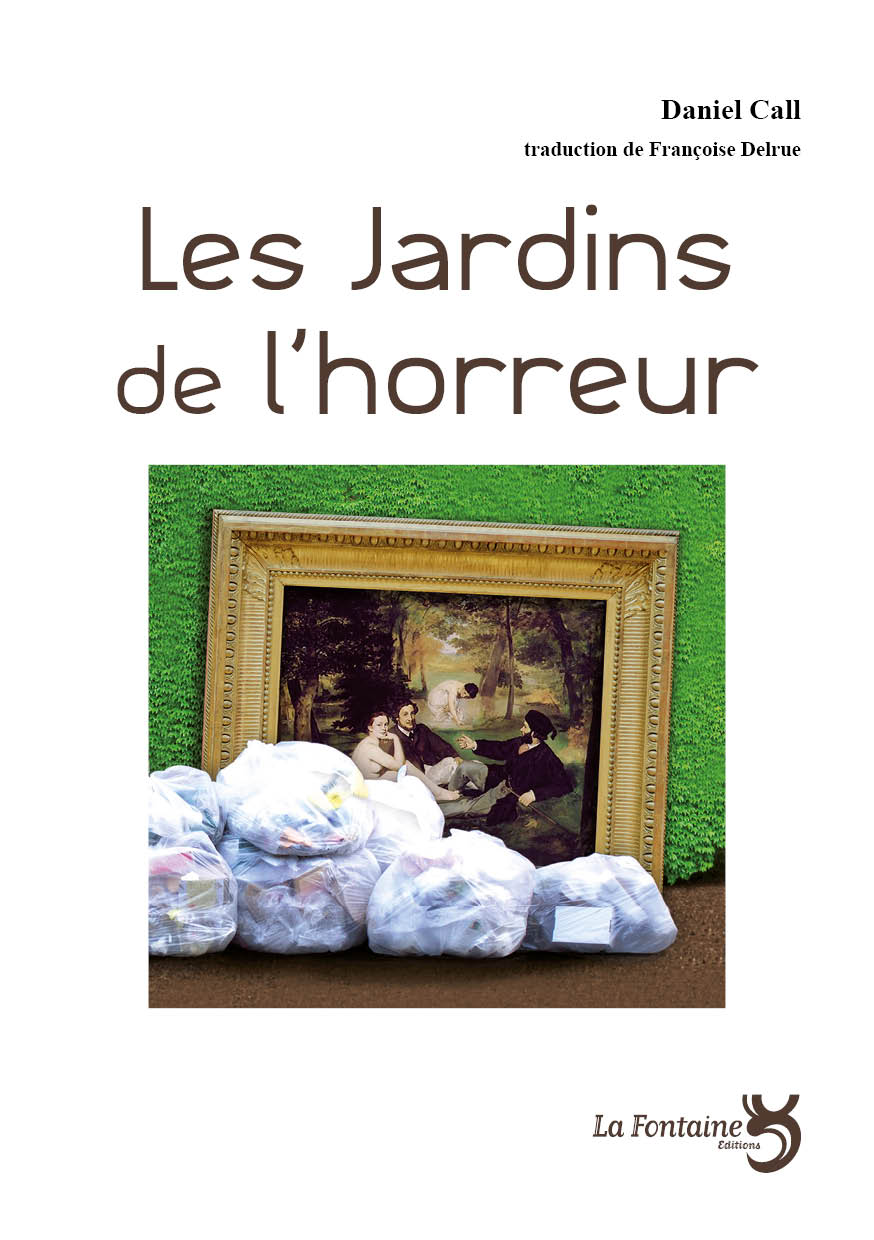 Call_JardinsHorreur_Editions La fontaine