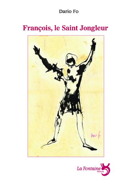 Fo_Francois-Editions-La-Fontaine.jpg