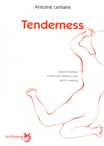 Lemaire-Tenderness-Editions-La-Fontaine