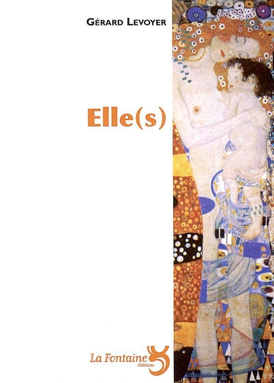 Levoyer - Elle(s)-Editions-La-Fontaine