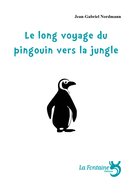 Nordmann_Pingouin-Editions-La-Fontaine