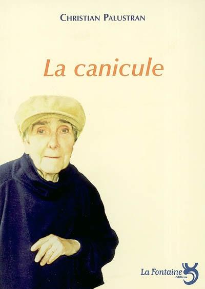 Palustran - La canicule-Editions-La-Fontaine