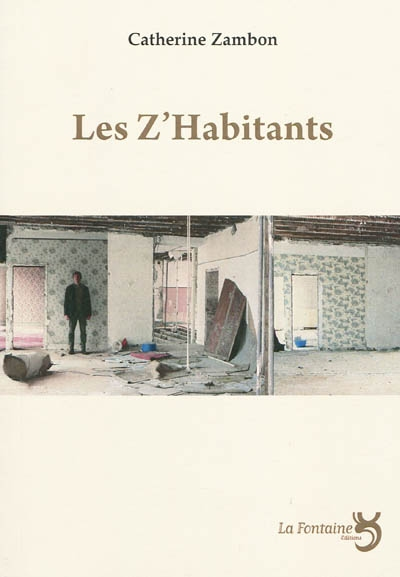 Zambon-Les-Zhabitants-Editions-La-Fontaine