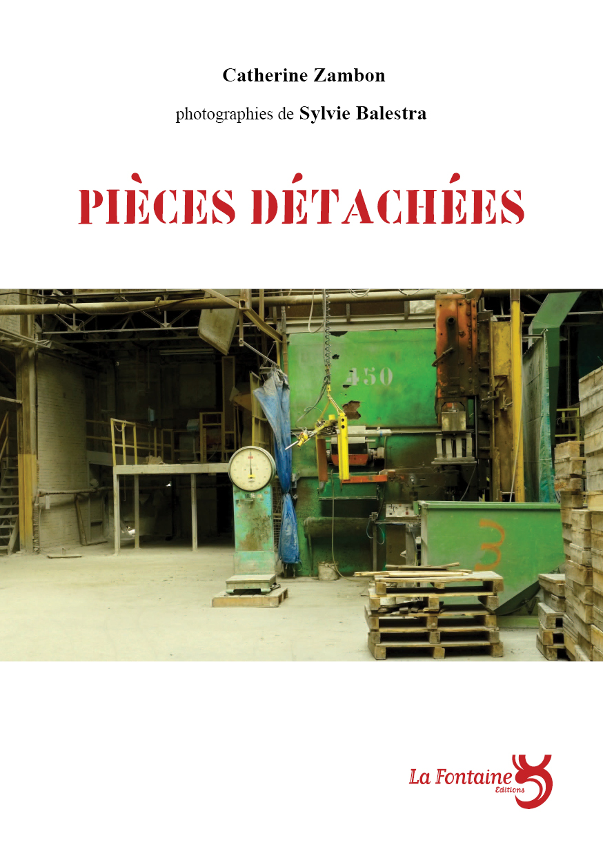 Zambon - Pieces-detachees-Editions-La-Fontaine